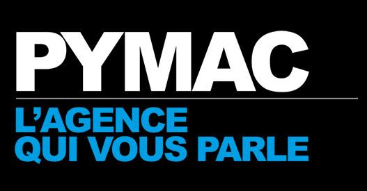 Acheter ou louer son site internet     pymac.fr b9fea27c3a36
