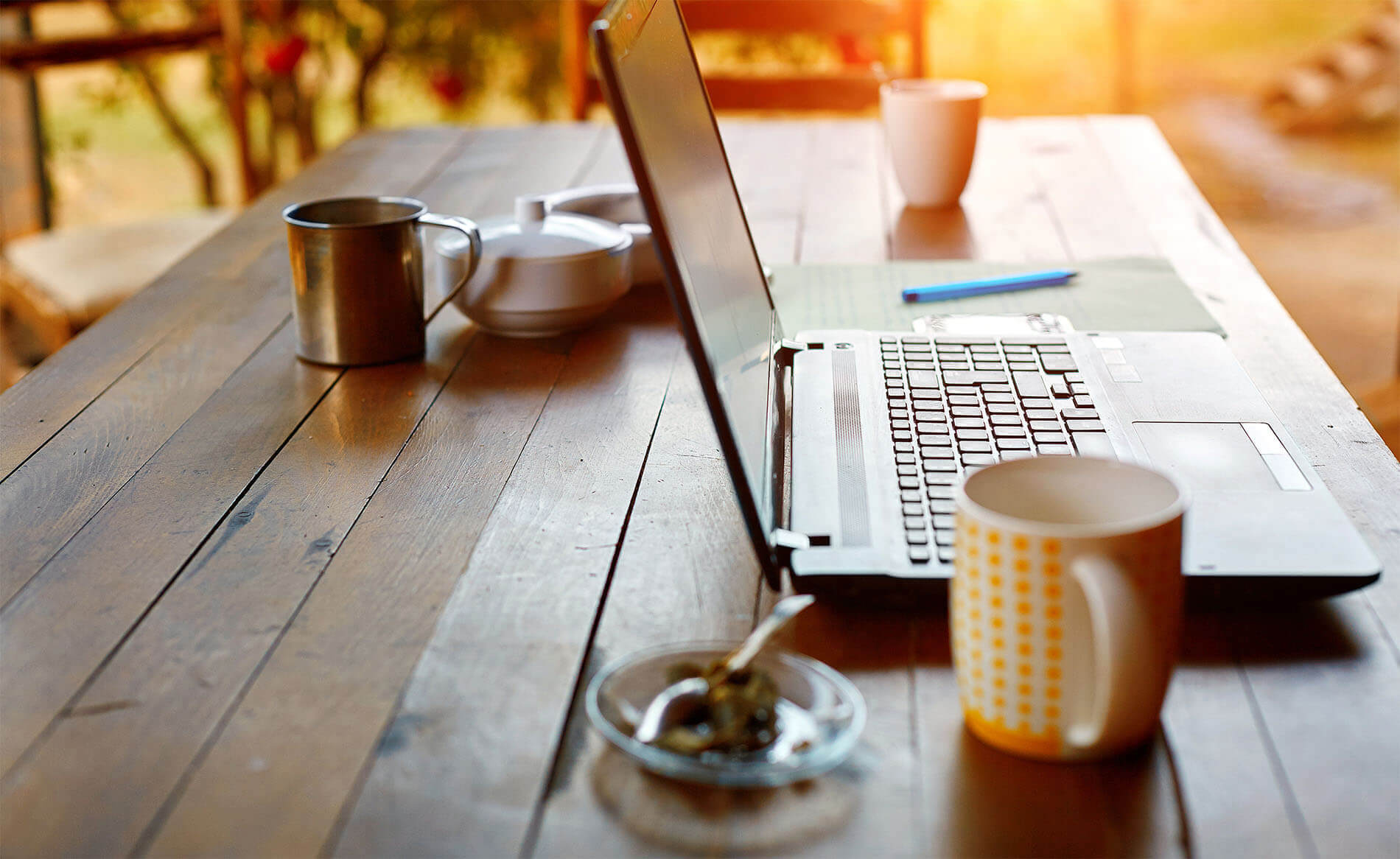 Agence web ou Freelance ?